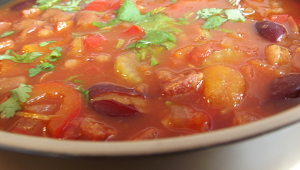 spicy_bean_chorizo_soup